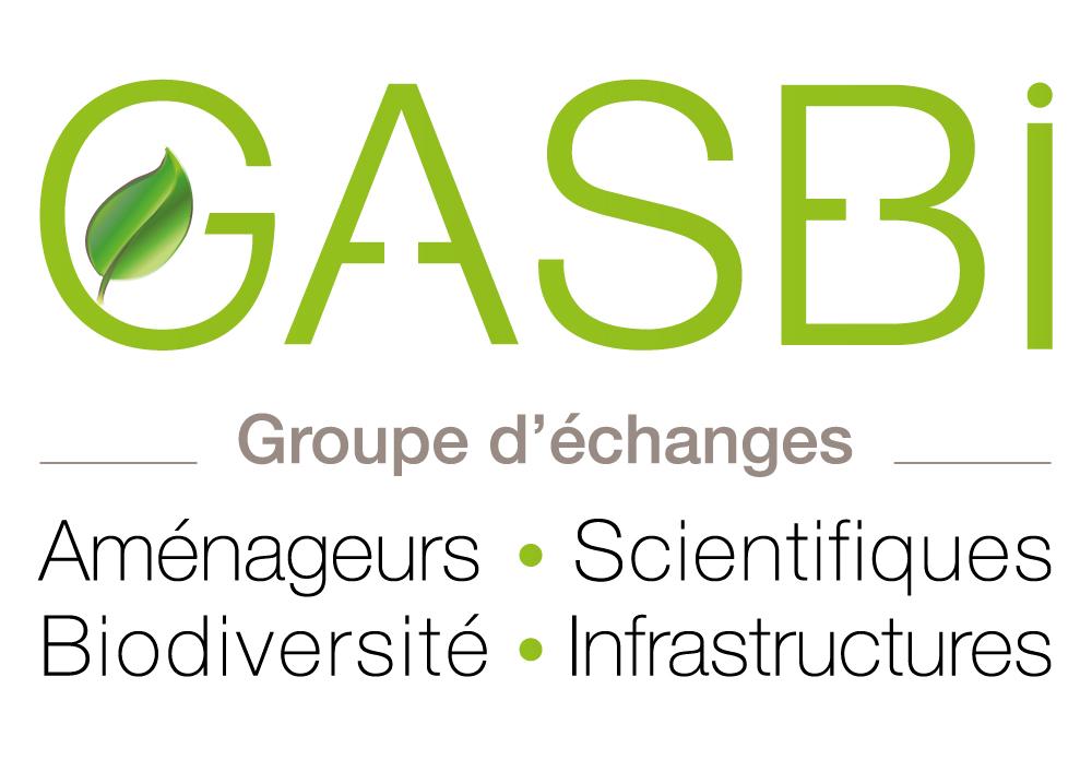Logo-GASBI-last-1000