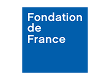 logo-Fondation_de_France-220